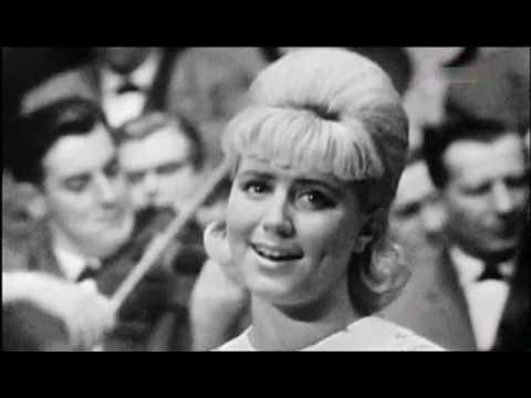 Kinderlieder - Der Kasimir Krähe Song - Die Helden der Stadt von YouTube · Dauer:  2 Minuten 26 Sekunden