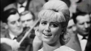 Medley 1963, 1965 & 1967