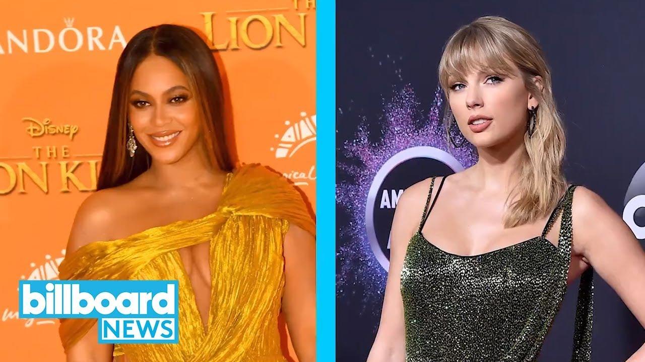 Elton John bests Beyonc, Taylor Swift to win Golden Globe