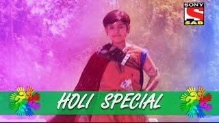 Balveer | Holi Special | 2013