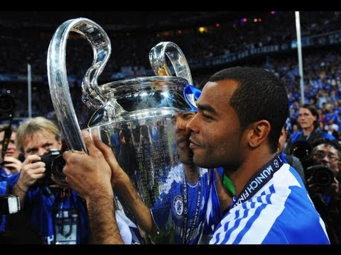 Chelsea to Sign Oscar? Ashley Cole to leave?