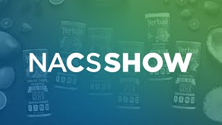 NACS 2019: Yerbae's Todd Gibson on Tackling the Convenience Channel