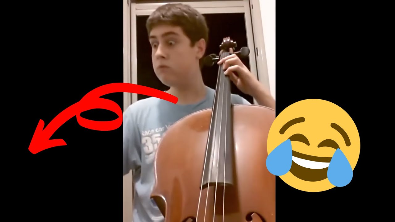 Top 15 Funniest Music Fails Compilation Try Not To Laugh Youtube
