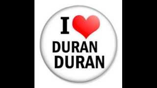 duran duran winter marches on
