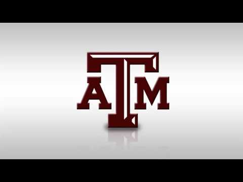 Texas A&m Kickoff Song