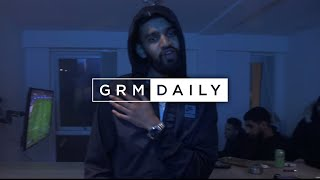 Lucky Lo - Statement [Music Video] | GRM Daily