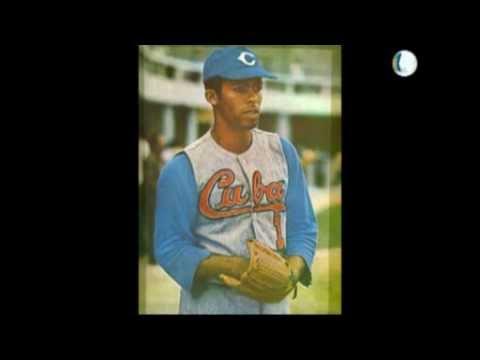 Mosaico CSI Resumen juego de beisbol Nicaragua Cuba 1972