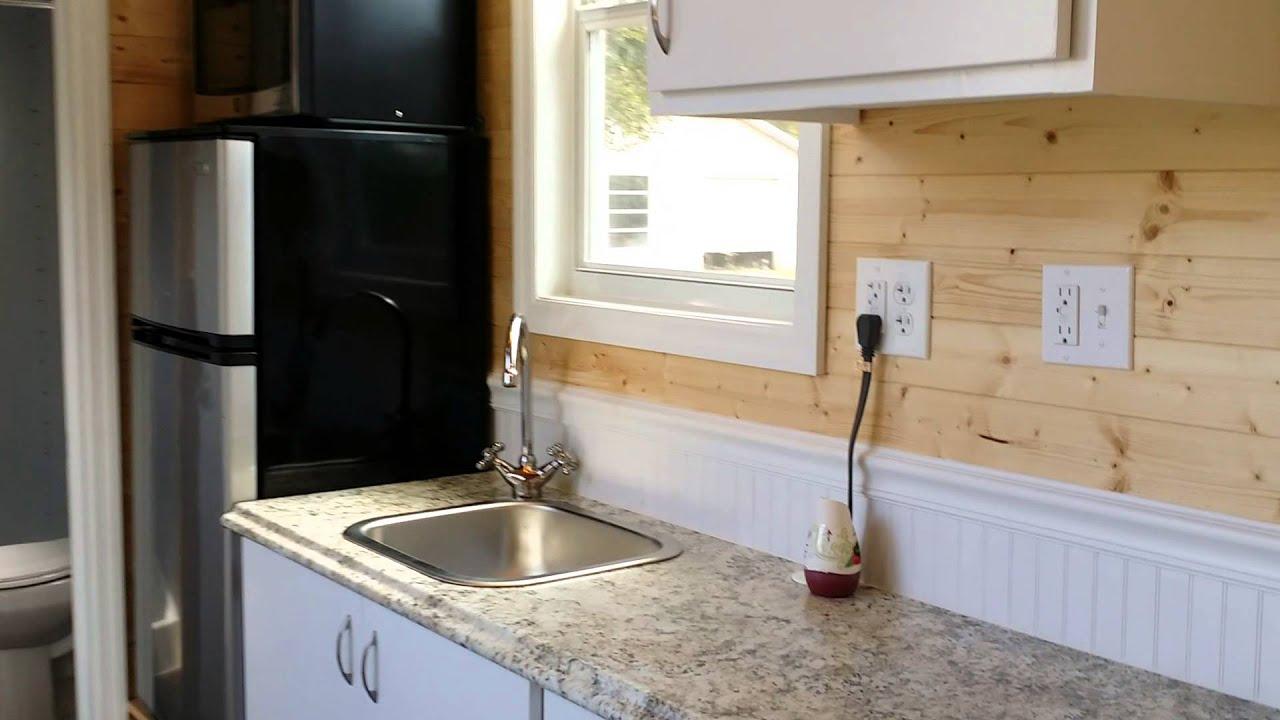 completed full house split level floor plan youtube