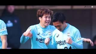 明治安田生命J1リーグ 第4節 神戸vsC大阪は2018年3月18日(日)ノエ...