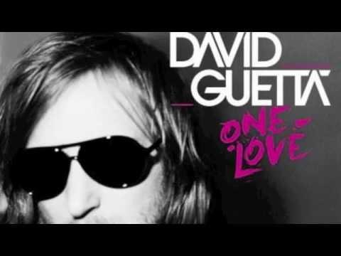 David Guetta - Memories