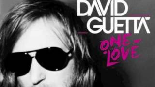 Repeat youtube video David Guetta - Memories