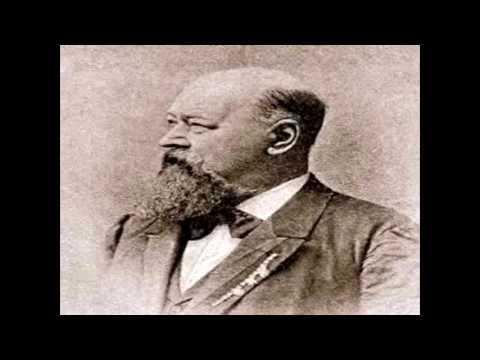 Franz Von Suppe - Paragraph 3 Overture