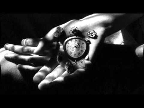 FtWaldo Mendoza FtWaldo FtWaldo El El Reloj El Chacal Chacal Mendoza Chacal Reloj 9DIWHE2