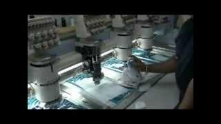 Смазка Sil Vass для вышивальных машин (вазилиновая)(, 2012-04-18T11:15:49.000Z)