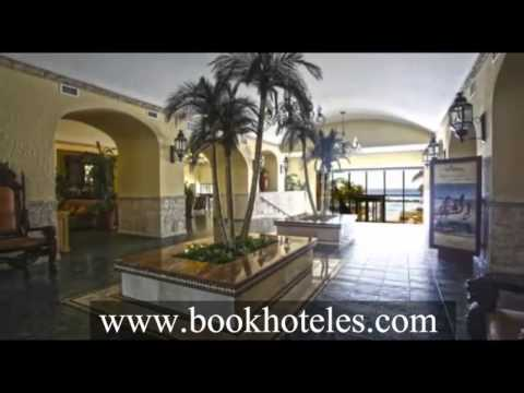 the-hotel-royal-sands-all-inclusive