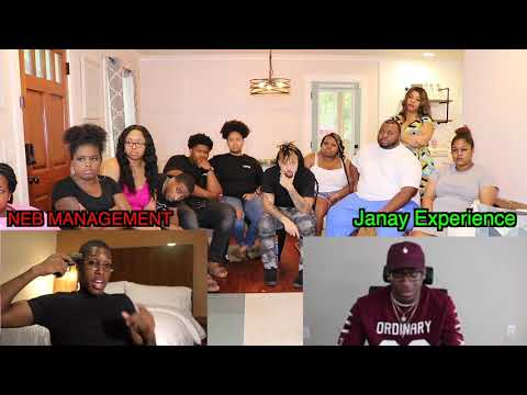 """DID Carmen & Corey """"COPY"""" THE PRINCE FAMILY 