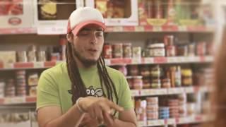 Alucinaciones reggaeton - Malviviendo (David Sainz)