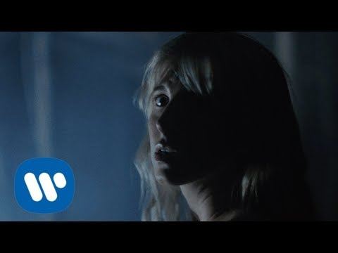 hayley-williams---simmer-[official-music-video]