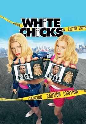 White Chicks 2004 Official Trailer 1 Marlon Wayans Movie Youtube