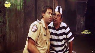 Tollywood Comedy King Brahmi Super Hit Comedy Scene   Telugu Coemdy   Express Comedy Club