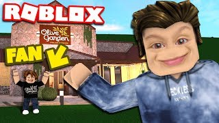 i-opened-a-fan-made-olive-garden-in-bloxburg-things-went-downhill-fast