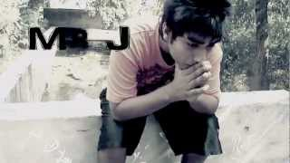 | Dil Ye Bekarar Kyun Hai | Choreography by Sarang