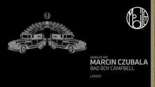 Marcin Czubala - Layers - mobilee097