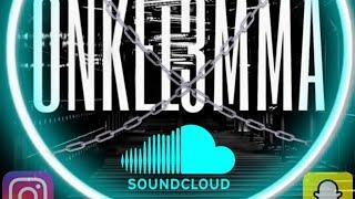 Jefferson Airplaine - Somebody to love darktechno
