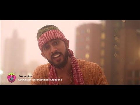 Eid Mubarak 2018 | Lamha Lamha Nurani Lge | Latest Ramzan Qawwali | Ramzan Naat 2018 | Eid Song 2018