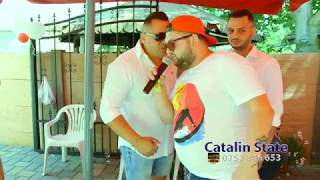 Puisor de la Medias - Fuge Viata Ca Nebuna Live - Nunta si Botez Sibiu - Roxana & Ovide ...