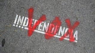 Spanien: Rechte Partei Vox auf dem Vormarsch