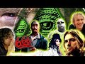 MANGSA ILLUMINATI DI HOLLYWOOD | KONSPIRASI | ILLUMINATI CONSPIRACY DI DUNIA (THE TRUTH) EXPOSED