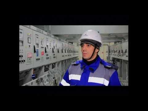 Компания «Транснефть Восток» готовится к запуску новой нефтеперекачивающей станции вблизи Вихоревки