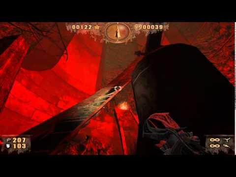 Коды для GTA 5 на PC rockstargamesu