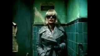 Vtipná videa: Nepovedené, zakázané reklamy 2 (slepec, kondomy)