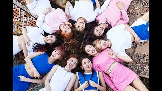 Video How would TWICE (Vocal line) Sing TWICE - TT download MP3, 3GP, MP4, WEBM, AVI, FLV Maret 2018