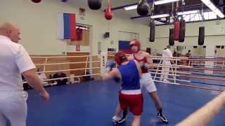 Школа бокса ЦСКА(, 2013-04-16T10:42:00.000Z)