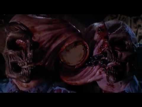 Hellraiser IV: Bloodline -