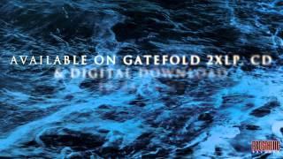 Nero Di Marte - Il Diluvio (Official Track Stream)