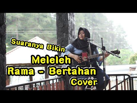RAMA - BERTAHAN !!! COVER BY MUSISI JOGJA PROJECT