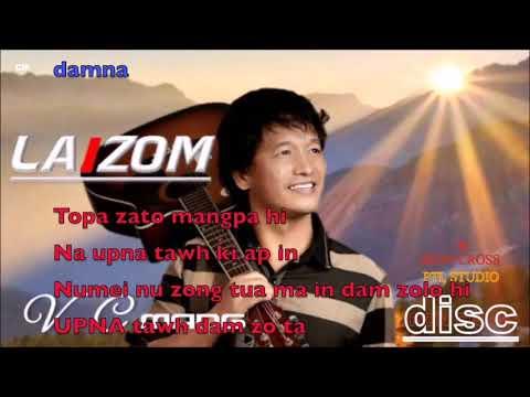 "VC Mang "" Dam Ta  "" Laphuak : Lian Mung"