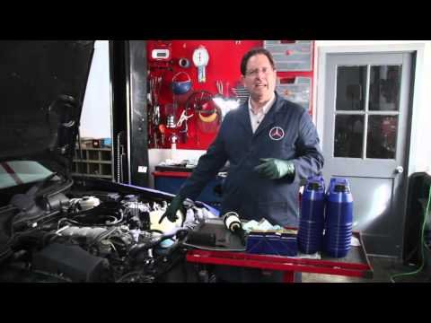 Synthetic Oil Change Intervals: How Often? What Filter? What Oil?  Who to Trust?