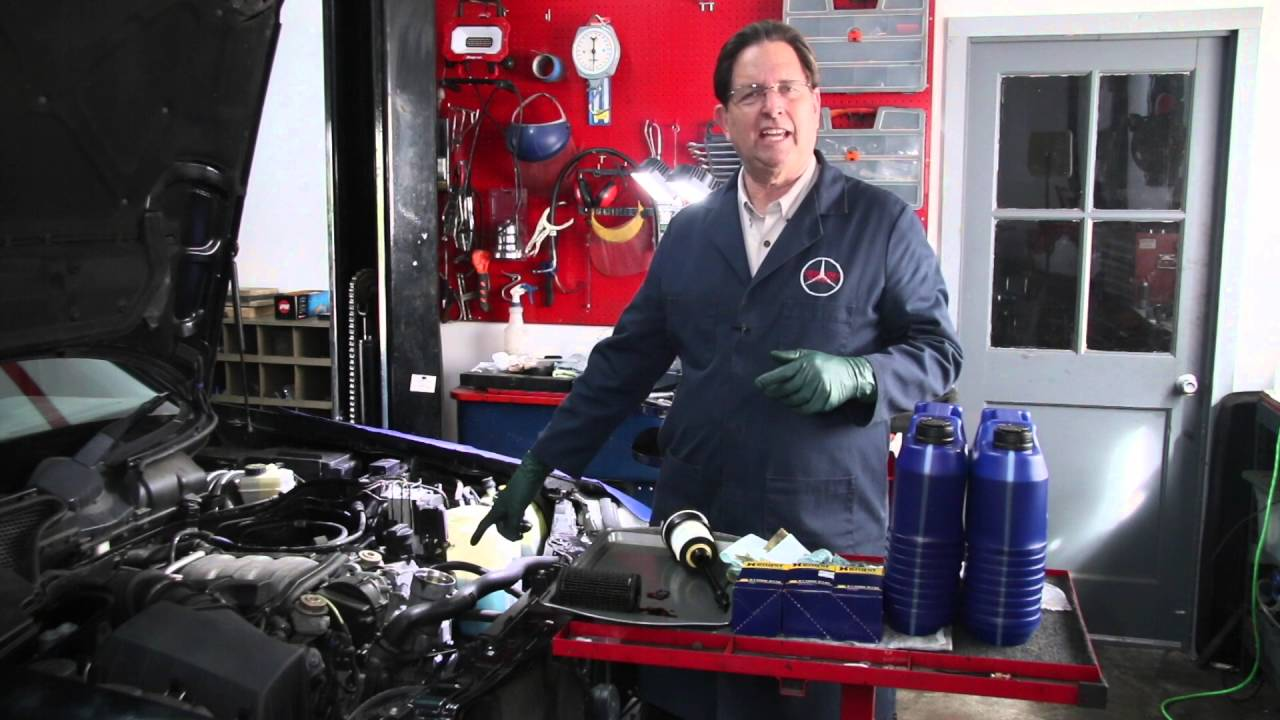Synthetic oil change intervals how often what filter for Synthetic motor oil change intervals
