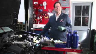 synthetic oil change intervals how often what filter what oil who to trust