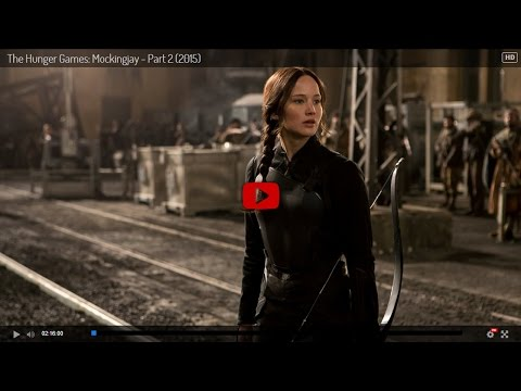 Jennifer Lawrence, Drama, Adventure, Action, revolution, mockingjay hunger games