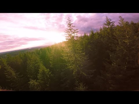Lithium - 6S -FPV-DRONES-AERIAL CINEMATOGRAPHY