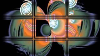 Organ Donor by Zomboy (DJ EJ Remix)