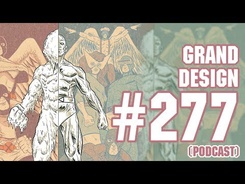 #277 - Grand Design