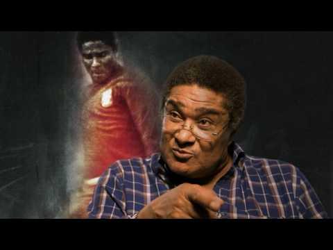 Eusébio – História de uma Lenda Trailer