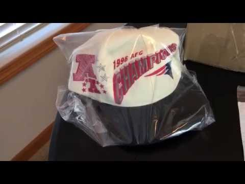The Best Way To Ship Hats On Ebay To Make Your Customers Happy
